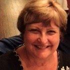 Connie Perrin