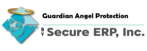 Guardian Angel Protection by Secure ERP