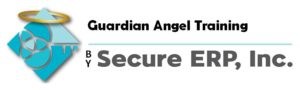Guardian Angel Security Training by Secure ERP