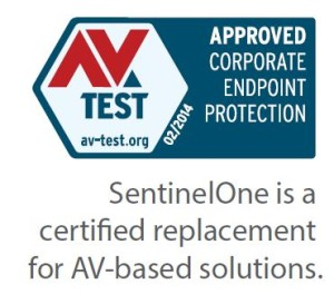 Certified AV Replacement