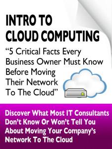 Cloud-Free-Report-226x300